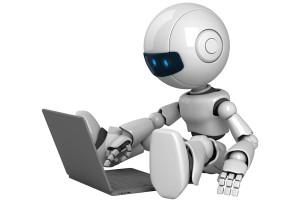soundcloud-bot-automation