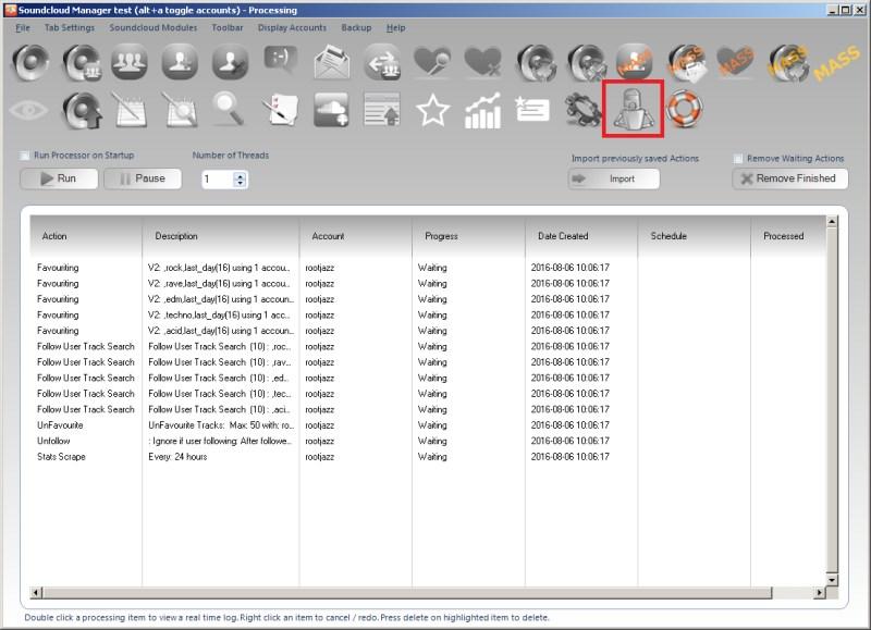 ../images/processor.png