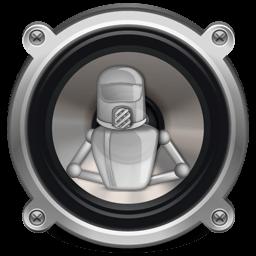 Soundcloud Manager   Rootjazz