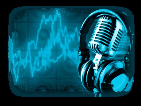 Soundcloud Promotion - Soundcloud Bot - Soundcloud Manager -